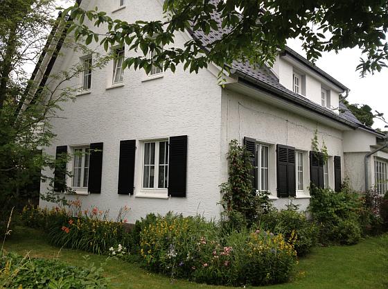 energieeffiziente sanierung auch bei geerbten h usern pflicht effizienzhaus plus. Black Bedroom Furniture Sets. Home Design Ideas